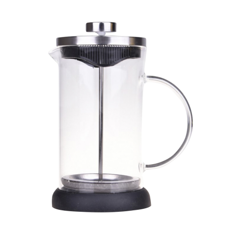 Ufukçay Stene French Press